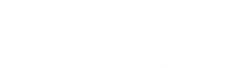 IDEFT Capacitación Virtual