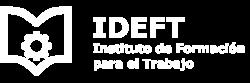 IDEFT Capacitación Virtual